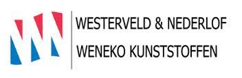 Weneko