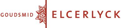 Elcerlyck