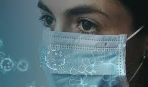 Inzamelingsactie medische hulpmiddelen groot succes